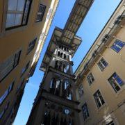 Ascensori su misura a Milano